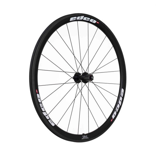 Edco Optima Albula Wheelset