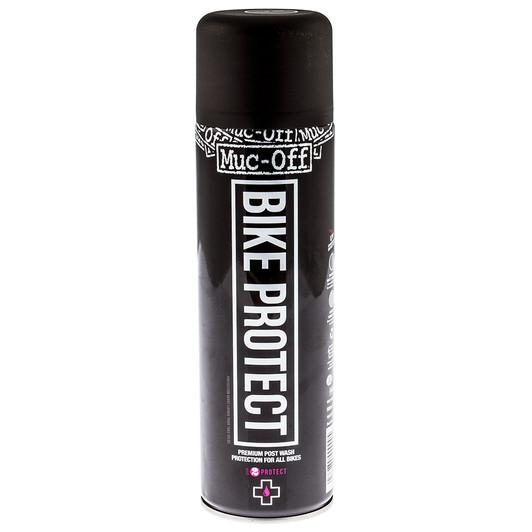 Muc-Off Bike Protect Spray 500ml