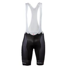 Sigma Sport Volo Womens Bib Short by Castelli