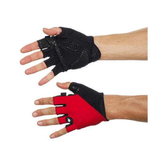 Assos Summer Gloves S7