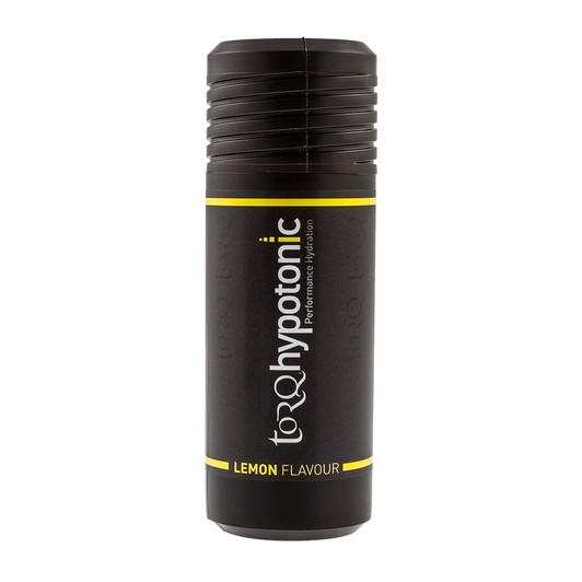 Torq Hypotonic Electrolyte 6 X 18g Sachets