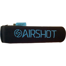 Airshot Bottle Sock