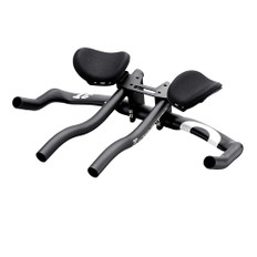 3T Cycling Vola Pro S-Bend Aerobar