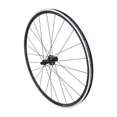 Roval SLX 23 Alloy Clincher Rear Wheel
