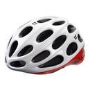 Catlike Olula Road Helmet