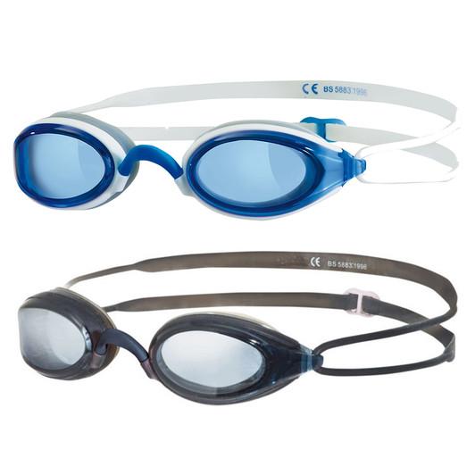 Zoggs Fusion Air Goggles