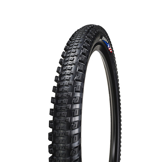 Specialized Slaughter Grid 2Bliss MTB Tyre 29 X 2.3