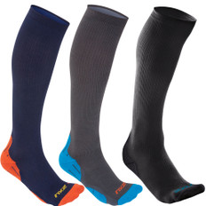 2XU 24/7 Compression Socks