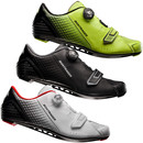 Bontrager Specter Road Shoes