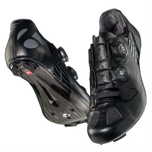 Bontrager XXX Road Shoes