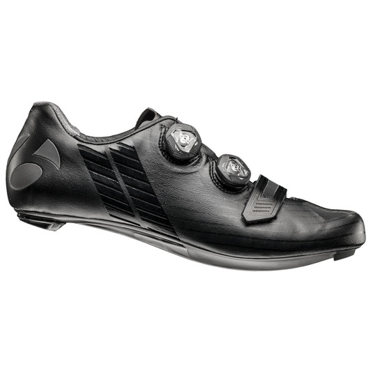 Bontrager Cycling Shoes Uk
