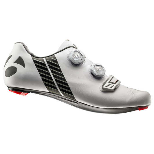 Bontrager XXX Road Shoes