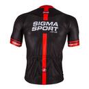 Sigma Sport Marathon Womens Short Sleeve Jersey By Castelli