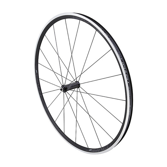 Roval SLX 23 Clincher Front Wheel
