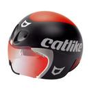 Catlike Rapid Tri Helmet