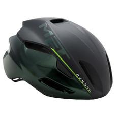 MET Manta Cavendish Edition HES Road Helmet