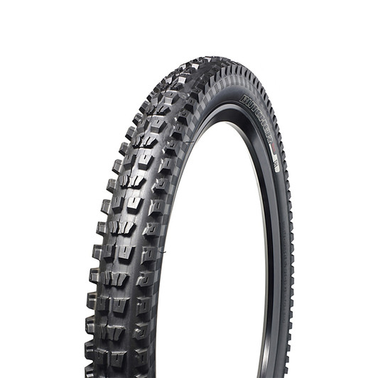 Specialized Butcher DH MTB Tyre