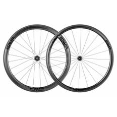 ENVE 3.4 SES Clincher Wheelset ENVE Carbon Hub