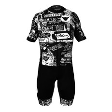 Black Sheep Cycling Black Hog - Season Seven Limited Release Kit