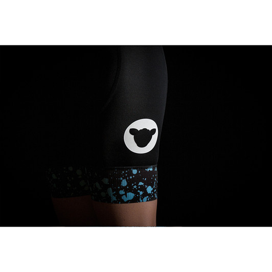 Black Sheep Cycling Sam - Season Seven Limited Release Womens Kit
