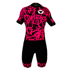 Black Sheep Cycling Zel - Season Seven Limited Release Womens Kit