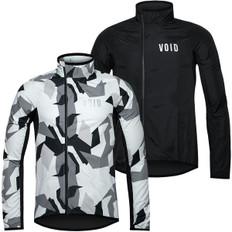 VOID Wind Jacket