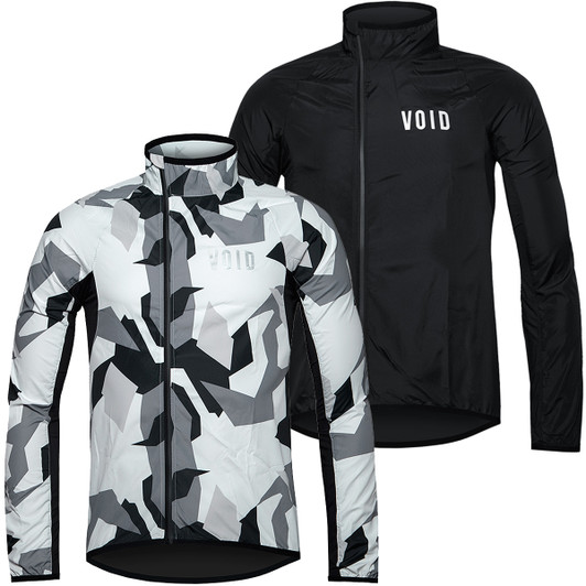VOID Wind Jacket