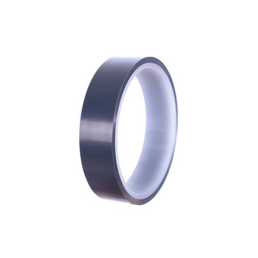 Silca Platinum Tubeless Rim Tape 25mm X 9m
