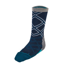 Stance Endeavor Compression Crew Sock
