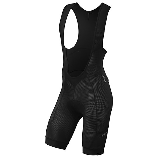 Specialized Mountain Liner Bib Short With SWAT
