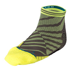 Stance Railway Quarter Sock