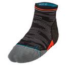 Stance Uncommon Quarter Sock
