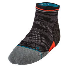 Stance Uncommon Quarter Sock
