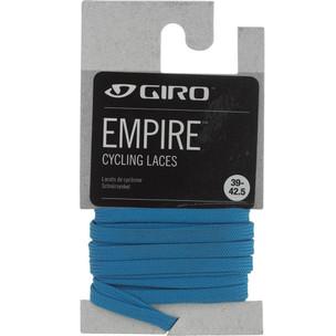 Giro Empire Cycling Shoe Laces
