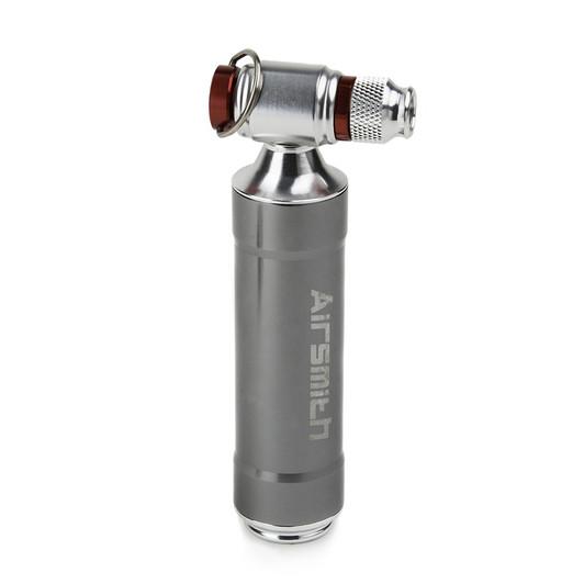 Airsmith Slam CO2 Inflator
