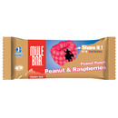 Mule Bar Energy Bar Box 30 X 40g