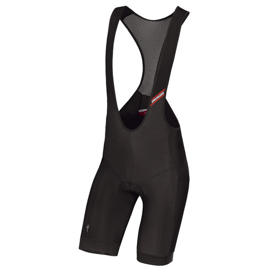 Specialized RBX Expert Thermal Bib Short