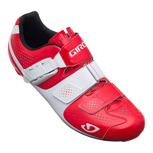 Giro Factor ACC Road Shoes