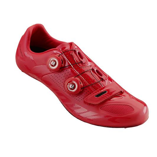 Specialized S-Works Road Shoe DIP Ltd 2014
