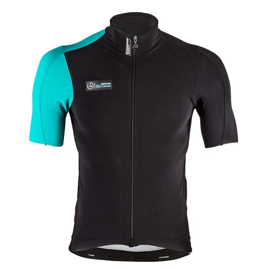 Assos Formula 1 Edition Evo 7 Short Sleeve Jersey