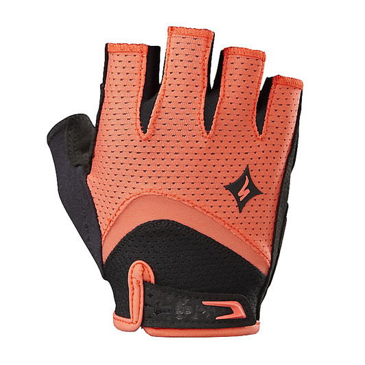 Specialized Body Geometry Gel Womens Glove