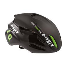 MET Manta Team Dimension Data HES Road Helmet