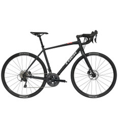 Trek CrossRip 3 105 Disc Road Bike 2017