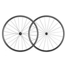 ENVE 2.2 SES Clincher Wheelset ENVE Carbon Hub