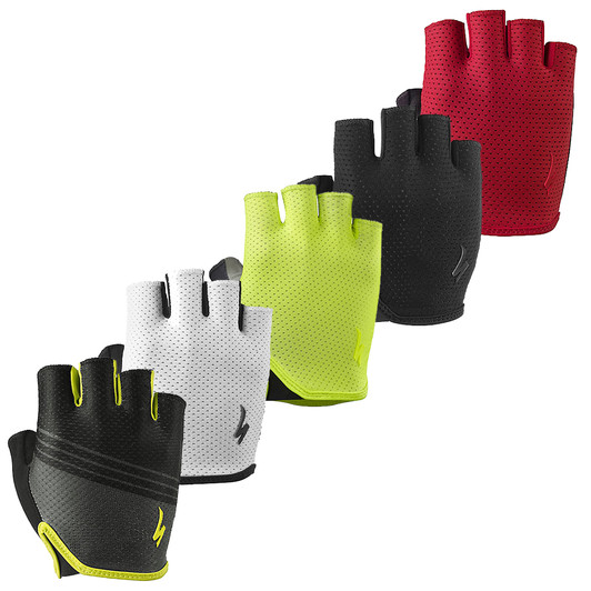 Specialized Body Geometry Grail Glove
