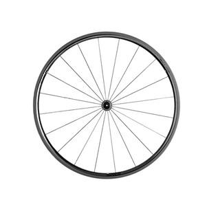 ENVE 2.2 SES Tubular Front Wheel Chris King R45 Hub