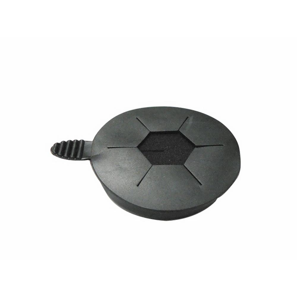 XLab Torpedo Bottle Refillable Cap