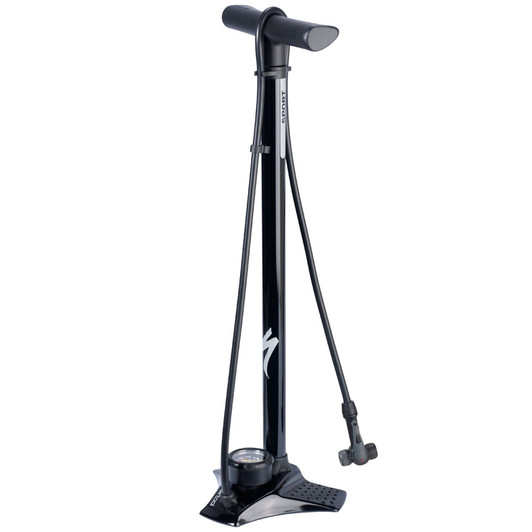 Specialized Air Tool Sport Floor Track Pump