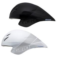 Giro Advantage TT Helmet 2016