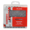 SRAM PC830 7/8 Speed Chain